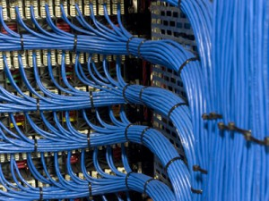 structured cabling 300x225